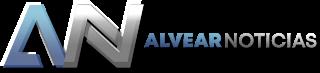 Alvear Noticias - Noticias de General Alvear